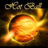 Hot Ball -2 player-
