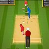 IPL Cricket 20…