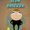 IconBricker5 - Marvelous PC Game Online