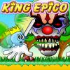 King Epicos Ep…