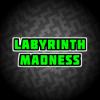 Labyrinth Madn…