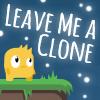 Leave Me A Clo…