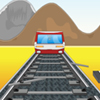 play Live Escape-Broken Train…