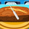 play Make Zucchini Bread