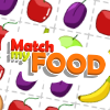 Match my Food