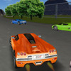 play Maximum Drift 3D