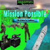 play Mission Possible