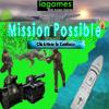 Mission Possib…