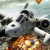 play Modern Air War
