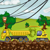 play Monster Constructor 2