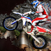 play Motocross Madness 2