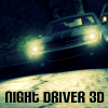 Night Driver 2 Played on 1537916953