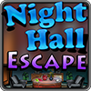 play Night Hall Escape
