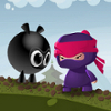 Ninja Land Played on 1571097214