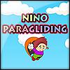 Nino Paraglidi…