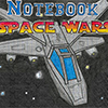 Notebook Space…