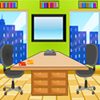 Office Room Escape Played on 1586423719