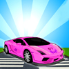 Pasture Racing Played on 1537914735