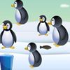 play Penguin Turnout