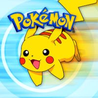 play Pokemon Breakdown 2