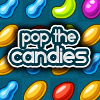 Pop the Candies Played on 1506403988