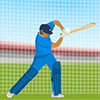 play Street Cricket Online