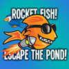 play Rocket Fish