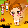 Run Baby Run Played on 1582502235