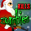 Santa Kills Zo…