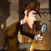 Sherlock Run