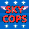 Sky Cops Played on 1571092572