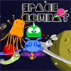 Space Combat Played on 1594100787
