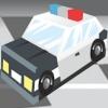 play Speed City 3D