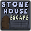 play Stone House Escape