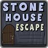 Stone House Es…