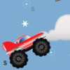 play Stunt Car Mania