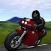 play TT Racer