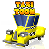 play Taxi Toon