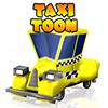 play Taxi Toon