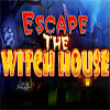 The Witch House Played on 1603738677