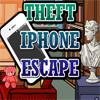 Theft Iphone E…
