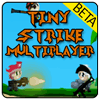 Tiny Strike Beta Played on 1603738677