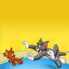Tom and Jerry Puzzle 3 Played on 1603614037