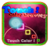 play Touch Color Gravity
