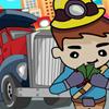 play Transportation Company