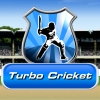 Turbo Cricket Played on 1582699790