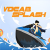 play Vocab Splash
