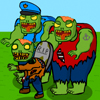 play Zombie Mower