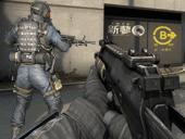 play Bang Bang Shooter