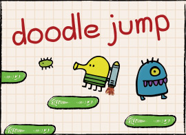 play Doodle Jump (PC)